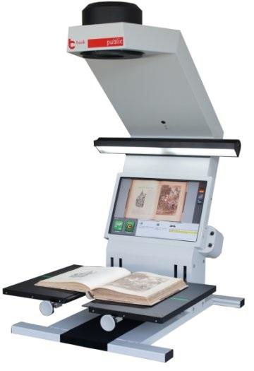 Купить Сканер Microbox book2net Kiosk Pablic в официальном интернет-магазине оргтехники, банковского и полиграфического оборудования. Выгодные цены на широкий ассортимент оргтехники, банковского оборудования и полиграфического оборудования. Быстрая доставка по всей стране