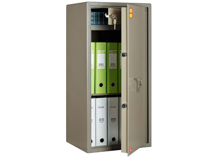 Купить Офисный сейф Valberg ASM 90T в официальном интернет-магазине оргтехники, банковского и полиграфического оборудования. Выгодные цены на широкий ассортимент оргтехники, банковского оборудования и полиграфического оборудования. Быстрая доставка по всей стране