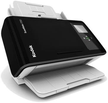 Kodak ScanMate i1180