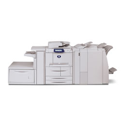 Xerox WorkCentre Pro 4595 CPS-BM