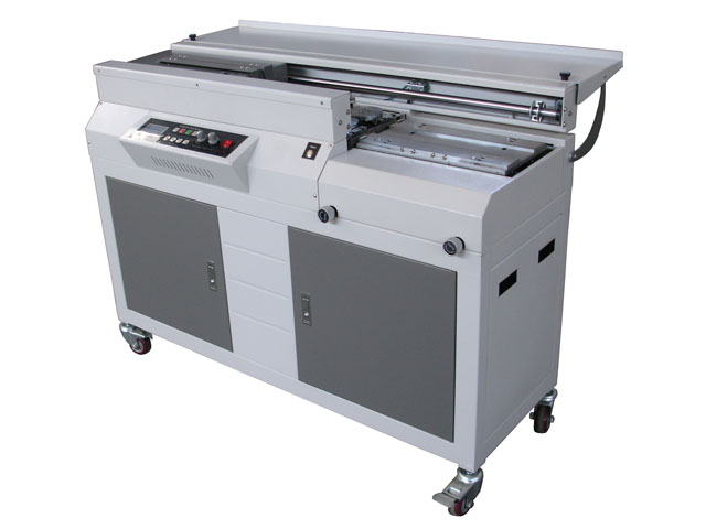 Термоклеевая машина Grafalex 50B+