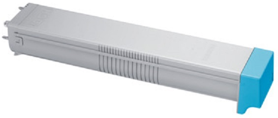 Тонер-картридж   CLT-C607S/SEE картридж samsung clt c504s see голубой