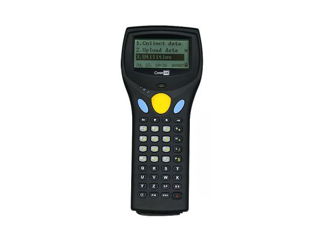 Терминал сбора данных CipherLab 8370L (без подставки)