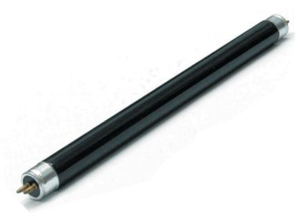 Лампа к просмотровому детектору 4 Вт УФ Компания ForOffice 120.000