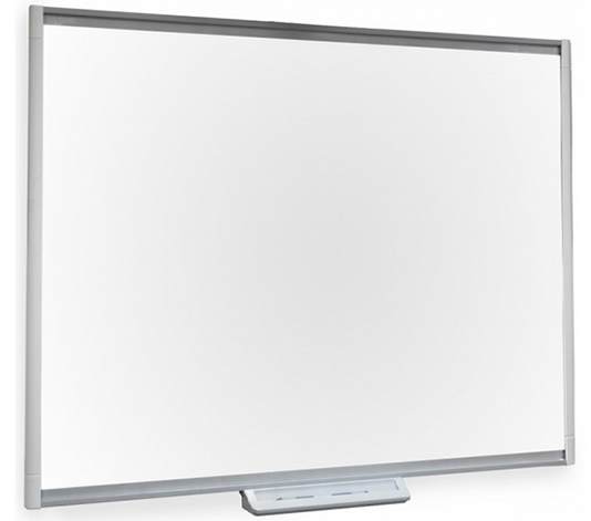 ������������� ����� SMART Board SBM680 (6 �������) � ��������� ������ SBM680/SBM685
