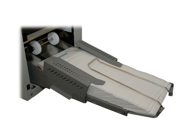 Welltec конвейер для Postmate 6 Компания ForOffice 68020.000