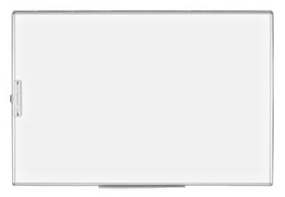 Интерактивная доска_TRIUMPH BOARD 78 ULTRA SLIM Компания ForOffice 43992.000