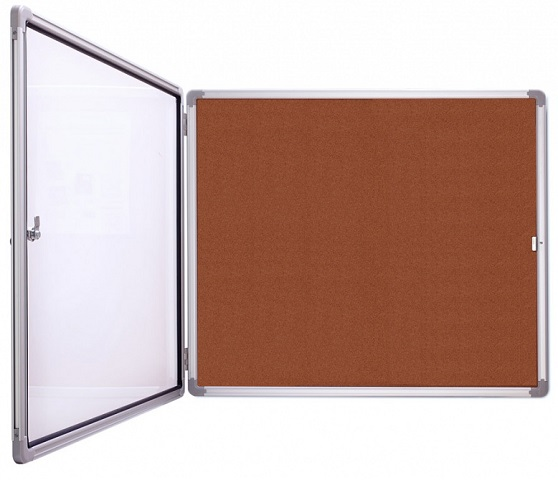 Magnetoplan 87x75 см (1215124)