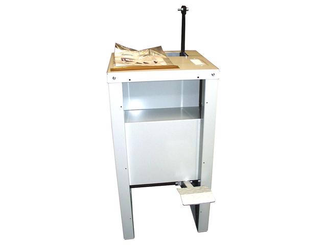 Стол Nagel для CT 150/160/180/280/280В