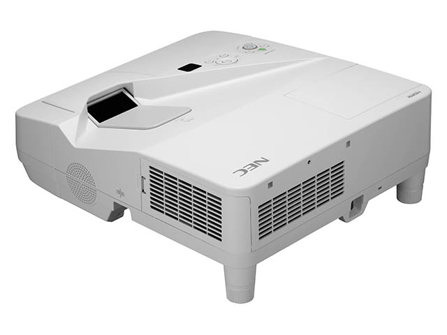 Проектор_NEC UM280W