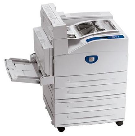 Принтер_Phaser 5550DT