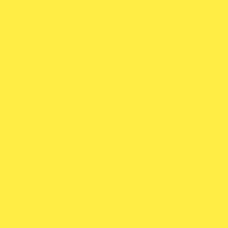 Краска RUCO T-40 2002 M01