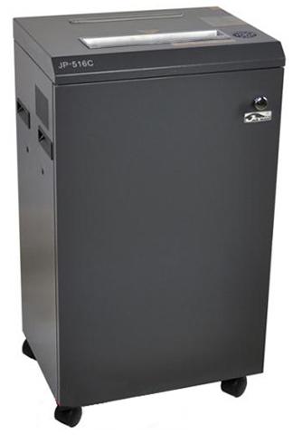 Шредер Jinpex JP-516 C (2x15 мм)