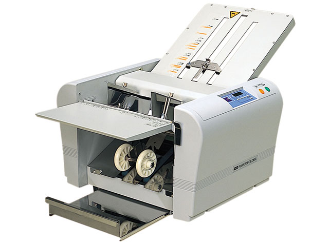 ���������� Superfax PF 215