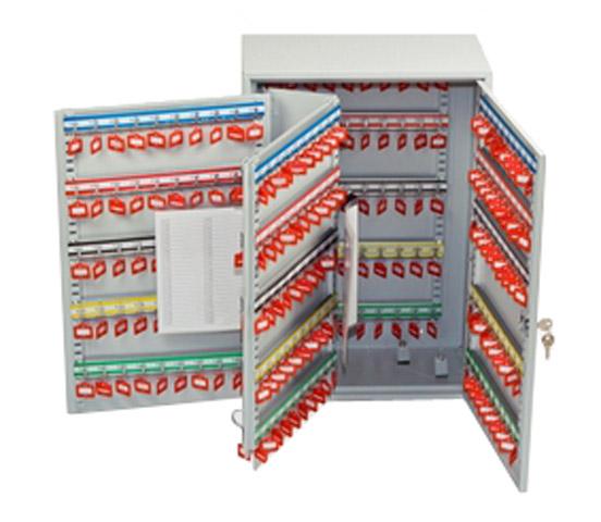 Купить Ключница Office Force TS 300 на 300 ключей в официальном интернет-магазине оргтехники, банковского и полиграфического оборудования. Выгодные цены на широкий ассортимент оргтехники, банковского оборудования и полиграфического оборудования. Быстрая доставка по всей стране