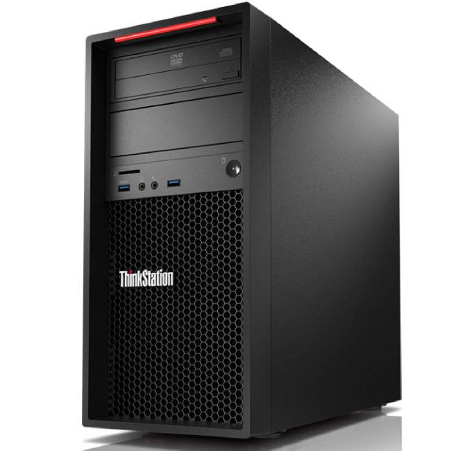 ThinkStation P320 Tower (30BH004RRU) блок питания intel fxx460gcrps 915603 460w