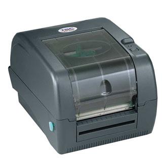 Принтер этикеток_TSC TTP-247