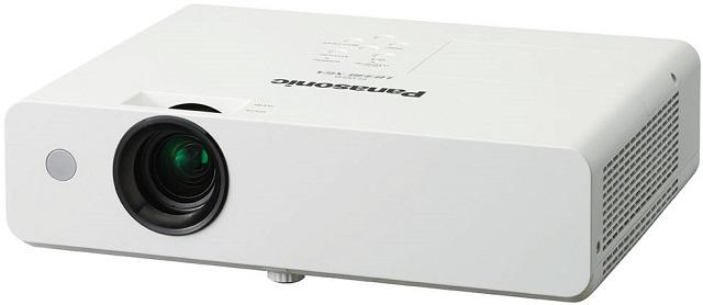 PT-LB332E проектор panasonic pt rw730