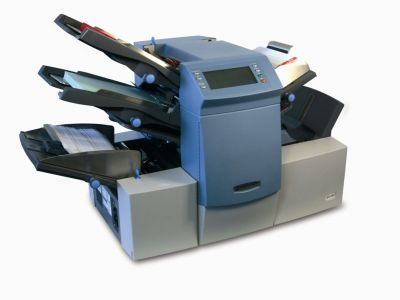 Купить Конвертовальная система Hefter SI 3300 в официальном интернет-магазине оргтехники, банковского и полиграфического оборудования. Выгодные цены на широкий ассортимент оргтехники, банковского оборудования и полиграфического оборудования. Быстрая доставка по всей стране
