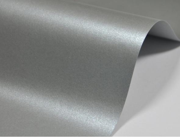 Купить Дизайнерская бумага MAJESTIC Classic лунное серебро в официальном интернет-магазине оргтехники, банковского и полиграфического оборудования. Выгодные цены на широкий ассортимент оргтехники, банковского оборудования и полиграфического оборудования. Быстрая доставка по всей стране
