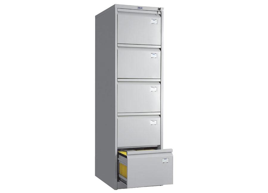Купить Шкаф картотечный Практик AFC-05 в официальном интернет-магазине оргтехники, банковского и полиграфического оборудования. Выгодные цены на широкий ассортимент оргтехники, банковского оборудования и полиграфического оборудования. Быстрая доставка по всей стране