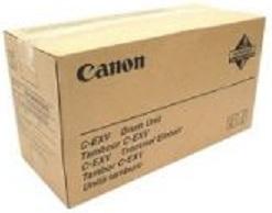 Canon ����������� C-EXV 49 (8528B003)