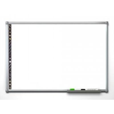 ABC Board M-64