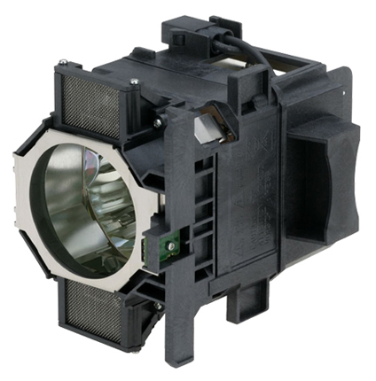 Лампа Epson V13H010L52 100% new and original for seiko and konica sub tank cartridges with sensor 6 holes