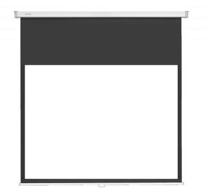 Procolor Diffusion-Screen D1 Cinema 102x180 MW (10220481)