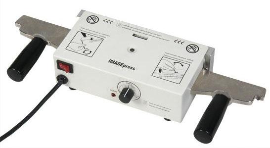 Купить Приставка Imagepress для тиснения для Atlas 300 Mono в официальном интернет-магазине оргтехники, банковского и полиграфического оборудования. Выгодные цены на широкий ассортимент оргтехники, банковского оборудования и полиграфического оборудования. Быстрая доставка по всей стране