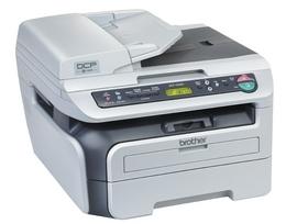 скачать драйвера на принтер brother mfc-7320r