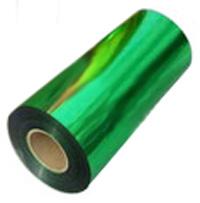 Фольга для горячего тиснения   SP-GR05 (100мм)