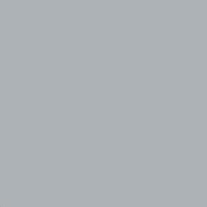 Пленка для термопереноса на ткань Poli-Flex Premium Grey 412