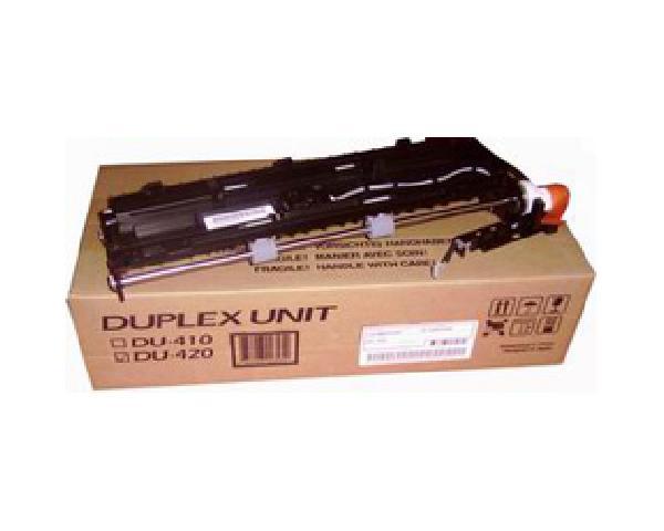 Дуплекс Kyocera DU-480