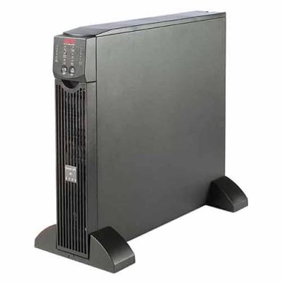 �������� �� APC Smart-UPS RT (SURTD3000XLIM)