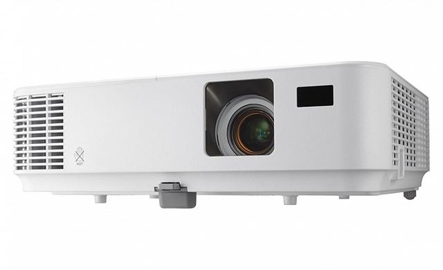 V302H (V302HG) проектор nec v302h v302h