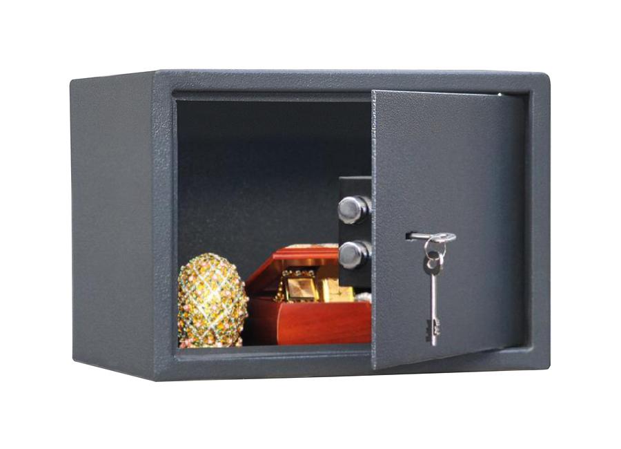 Pregex (PRC) SFT 20 K kezzi k 1048 women quartz watch retro copper dial wristwatch