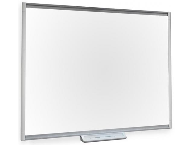SMART Board SBM680 с пассивным лотком с Notebook 15 smart board sb685