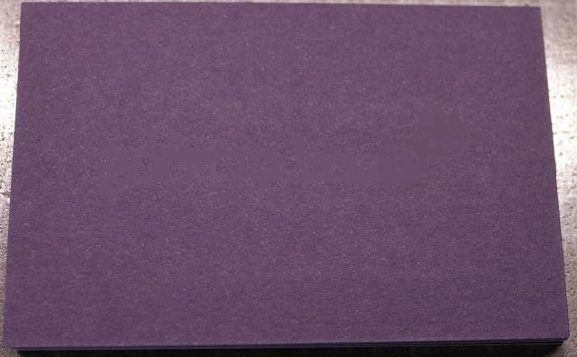 Купить Дизайнерская бумага Colorplan Amethist 270 в официальном интернет-магазине оргтехники, банковского и полиграфического оборудования. Выгодные цены на широкий ассортимент оргтехники, банковского оборудования и полиграфического оборудования. Быстрая доставка по всей стране