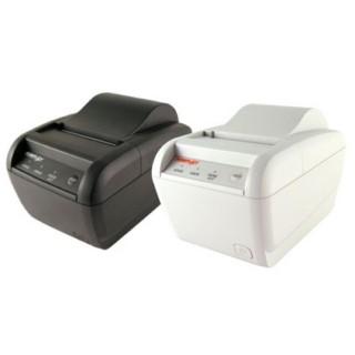 Принтер чеков_Posiflex Aura 8000U Компания ForOffice 12584.000