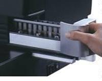 Перфорационные ножи для Magna Punch для пластиковой пружины