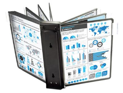 Купить Блок расширения ProMega Office в официальном интернет-магазине оргтехники, банковского и полиграфического оборудования. Выгодные цены на широкий ассортимент оргтехники, банковского оборудования и полиграфического оборудования. Быстрая доставка по всей стране
