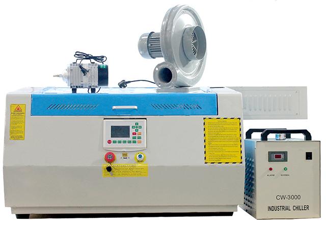 Vektor BHL-5030