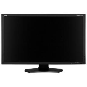 Монитор_30 NEC PA301W Black