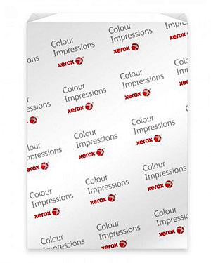 Xerox Colour Impressions Silk EXP SG (003R90984) Компания ForOffice 1247.000