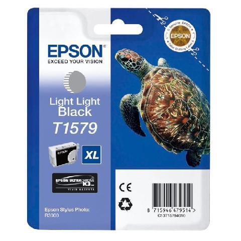 Картридж Epson C13T15794010 Компания ForOffice 1763.000