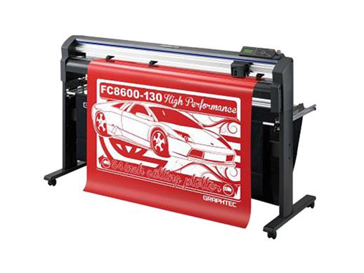 FC8600-130