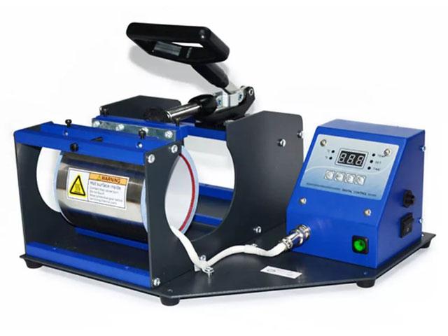 Купить Кружечный термопресс Vektor SB03 в официальном интернет-магазине оргтехники, банковского и полиграфического оборудования. Выгодные цены на широкий ассортимент оргтехники, банковского оборудования и полиграфического оборудования. Быстрая доставка по всей стране