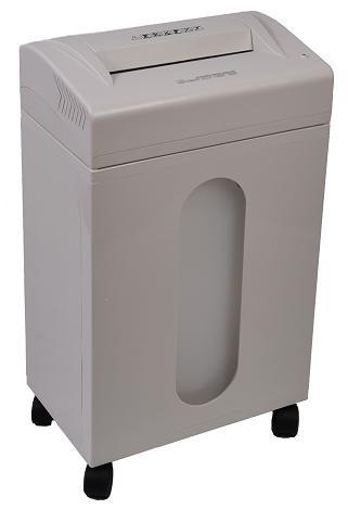 Шредер_Rayson L-311 (1x1 мм) Компания ForOffice 12340.000