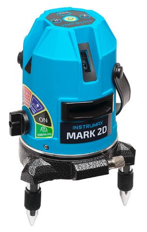 Mark 2D